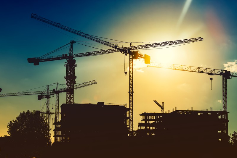Sustainable-Development-in-the-Construction-Industry